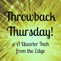 http://quarterinchfromtheedge.blogspot.ca/2015/12/throwback-thursday-volume-5.html