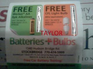 http://www.thetaylortidbit.com/2013/12/free-batteries-light-bulb.html