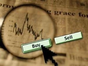 como comprar acciones
