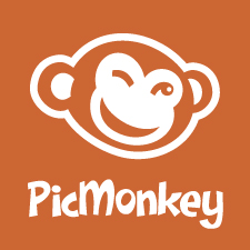 Free Download PicMonkey Software or Application Full Version For (Web ...