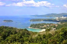 http://www.sailfeed.com/2015/01/why-we-love-cruising-in-thailand/