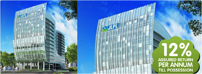 it twin tower, www.onlinepropertyclub.com