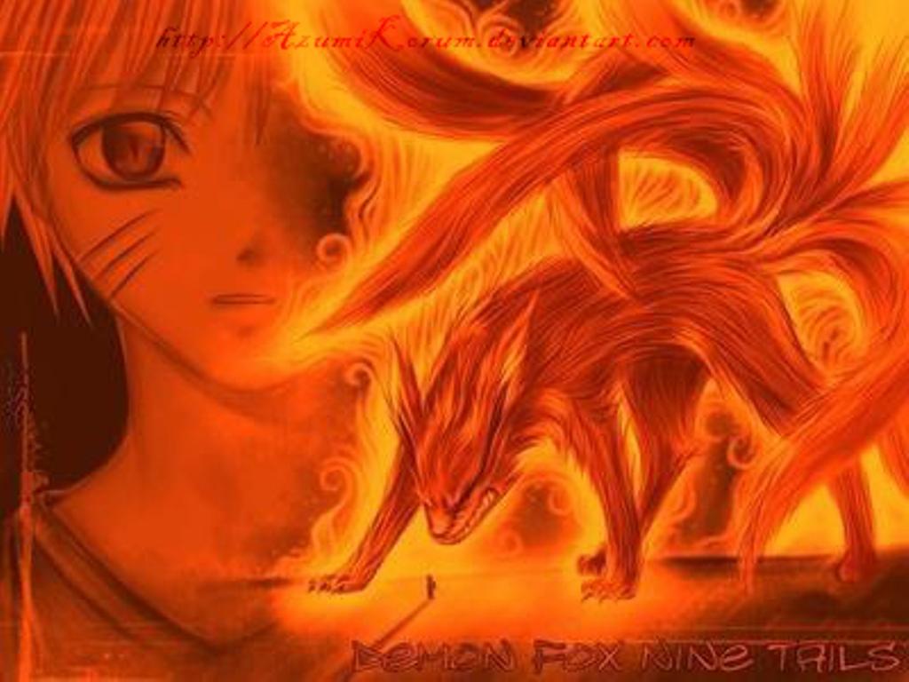 http://4.bp.blogspot.com/-zUmR9UWf6IM/TpRqRXdkrRI/AAAAAAAAA6g/j7Oh0nNZivo/s1600/Wallpaper_Naruto_and_Kyuubi.jpeg