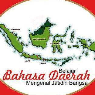 Read more on Skripsi bahasa inggris lengkap using cooperative learning