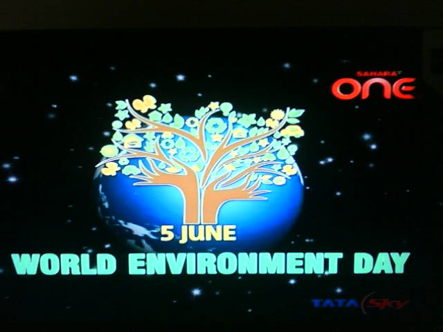 EPF Delhi South Claim Status http://twitterpress.blogspot.com/2011/06/world-environment-day-tnday.html