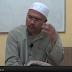 14/12/2011 - Dr Azwira Abdul Aziz - Kitab Fathul Bari