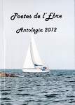 Nou!    ANTOLOGIA 2012