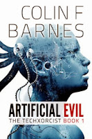 https://www.goodreads.com/book/show/18757308-artificial-evil