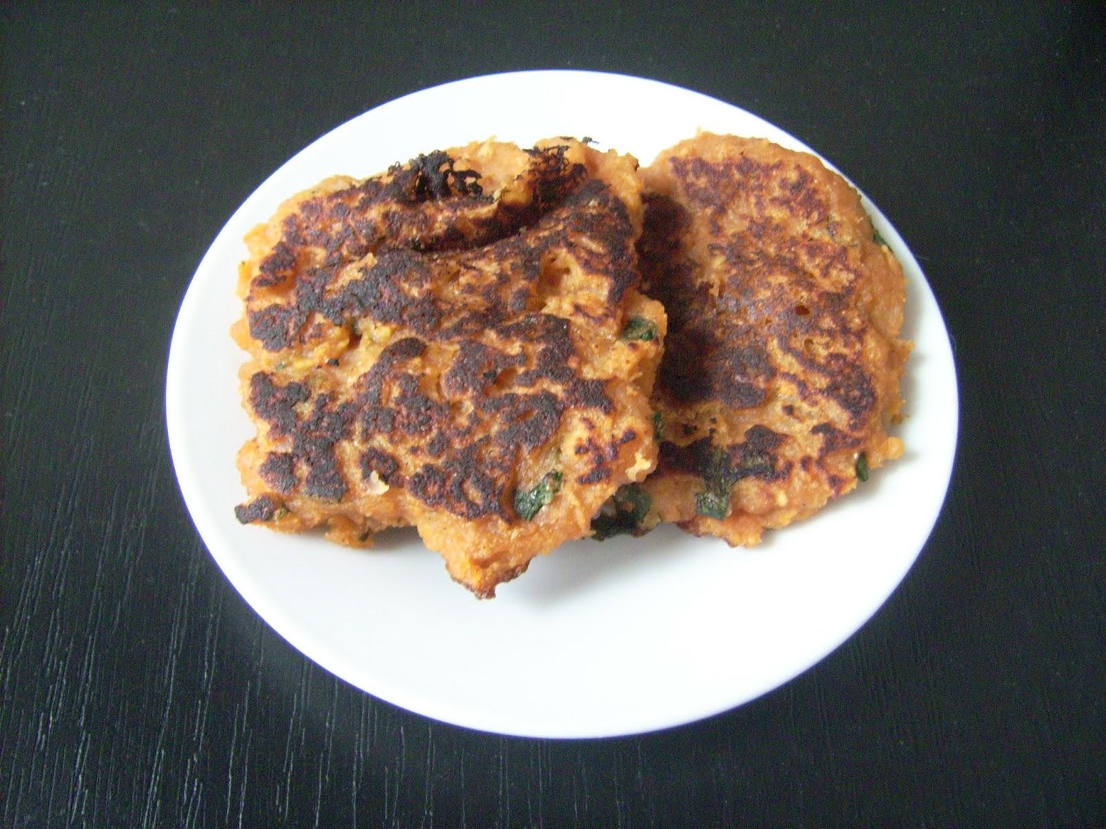 grilled red lentil burgers vegan