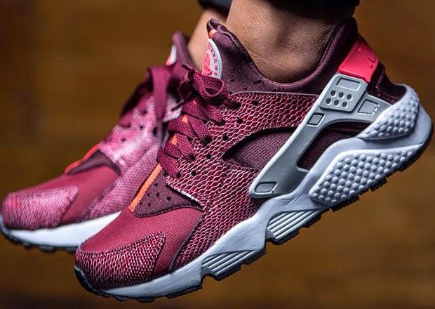 Y Nuevos Nike 2 Compre Obtenga Caso Cualquier En 70 Apagado Zapatos x8nBAqwg