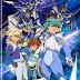 Kidou Senshi Gundam AGE - Cosmic Drive [Eng Patch v1]
