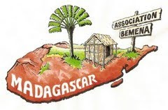 Association BEMENA