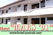 <b>mars-91-hotel</b>