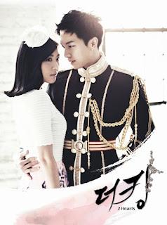 Sinopsis Drama Korea Indosiar Terbaru King 2 Hearts