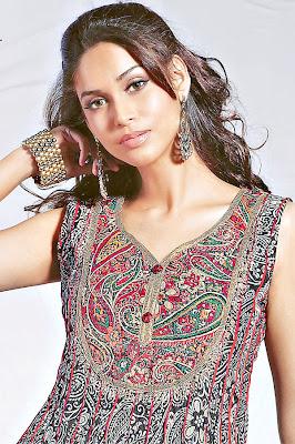 http://4.bp.blogspot.com/-zUzY8RKMN0Y/TloNo54dd_I/AAAAAAAAAdU/repxi1IcG5k/s400/fashion-meriurdu1.jpg