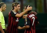 Milan-Udinese-matri-robinho-pronostici