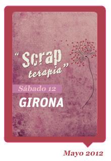 Ver crónica Girona y reportaje fotográfico