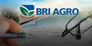 Lowongan Kerja di Bulan Juli 2015 PT Bank Rakyat Indonesia Agroniaga Tbk