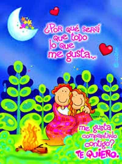 imagenes lindas de amor, gratis bajar con movimiento mensajes de amor, imagenes romanticas para descargar - lindas y bonitas