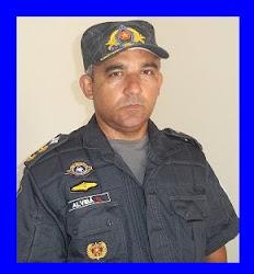 TC PM ALVIBÁ GOMES