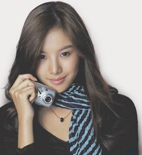 Jo Yoon hee Drama Korea Lie to Me Sinopsis dan Profil Pemain