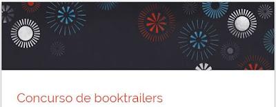 http://bibliotecaiesmonre.blogspot.com.es/p/concurso-de-booktrailers.html