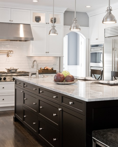 Here Are Some Images Of Beautiful Kitchens Which One Is Your Favourite I Could Not Choose But Guess Nr 1 3 5 And 10