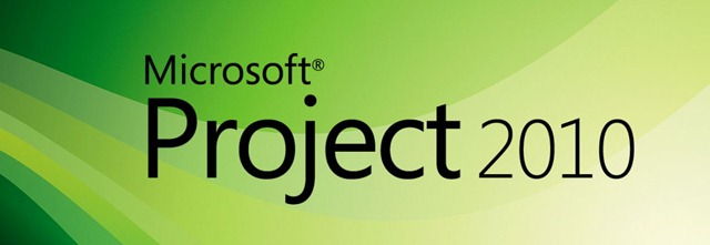 Microsoft Project 2010 Project%2B2010