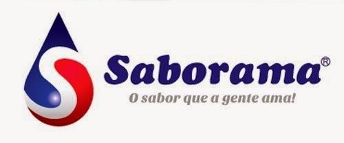 http://www.saborama.com.br