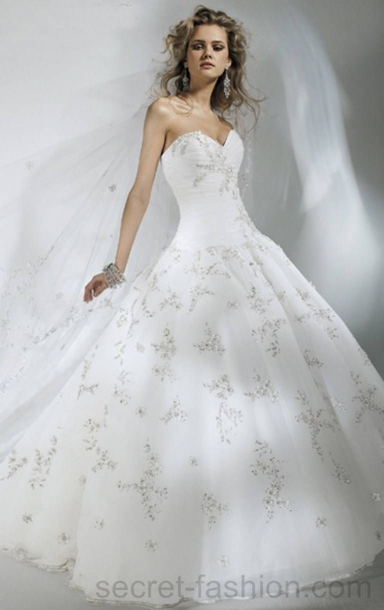 Very low cut dresses hot girls wallpaper for Very cheap wedding dress