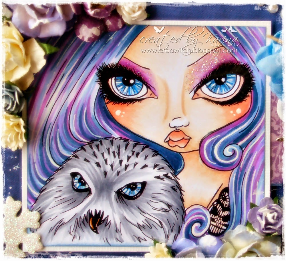 http://www.sweetpeastamps.com/charmaine-flannery-digi-stamps/charmaine-flannerys-snowflake-owl-digi