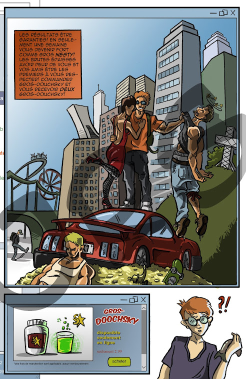 Hang Man p15