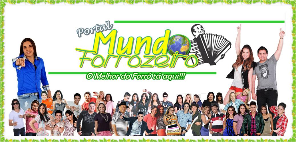 PORTAL MUNDOFORROZEIRO