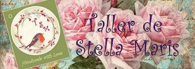 El Taller de Stella Maris