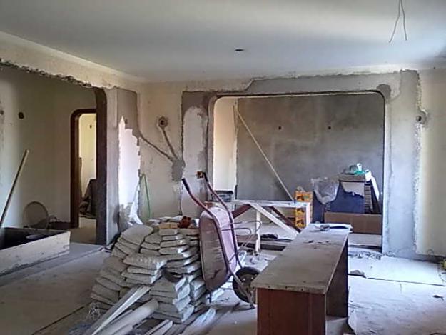 Or amento reformas casas apartamentos title - Reformas de apartamentos ...