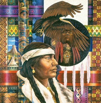 pinturas-indios