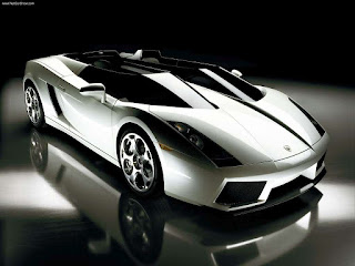 lamborgini cars hd wallpapers3.jpg