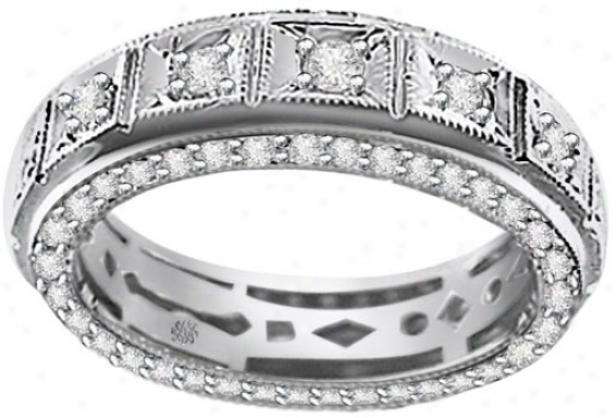 Wedding ring jewellery diamonds engagement rings for Diamond mens wedding bands