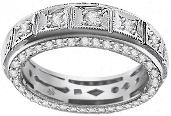 wedding ring jewellery diamonds engagement rings. Black Bedroom Furniture Sets. Home Design Ideas