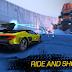 Cyberline Racing Apk + Data v0.9.5487 Mod Money