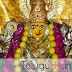 Amma Mankallama ( $ New $ ) 3 m@@r 2014 Mix By Djkiran @9985925403@