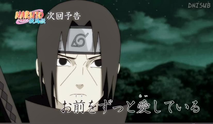 Naruto+Shippuden+Episode+339+Sub+Indo DOWNLOAD VIDEO NARUTO SHIPPUDEN EPISODE 339 SUBTITLE INDONESIA