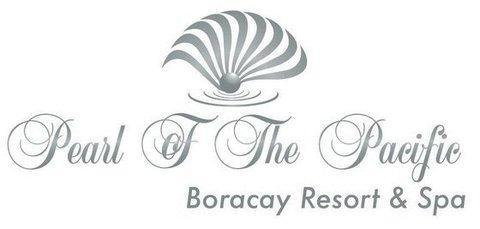 Travel Partner: Boracay
