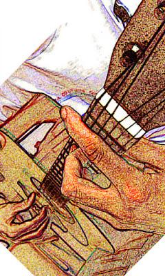 musica fondos de pantalla