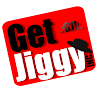 Get Jiggy