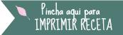https://sites.google.com/site/unpoquitoderocio/contramuslos-rellenos-rosara