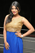 Actress Sowmya glam pics-thumbnail-17
