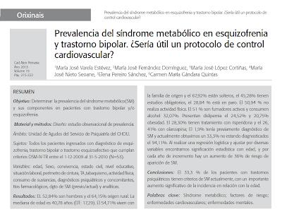 http://www.agamfec.com/pdf/CADERNOS/VOL19/vol_4/2.Orixinais/Orixinais_vol19_n4_1.pdf