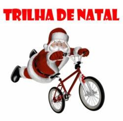 Trilha do Natal
