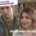 Violetta Tercera Temporada: Avance del Capitulo 42